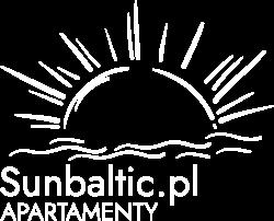 sunbaltic.pl